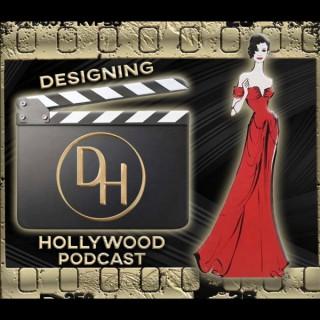 Designing Hollywood Podcast