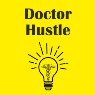 Doctor Hustle