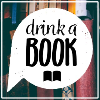 Drink a Book