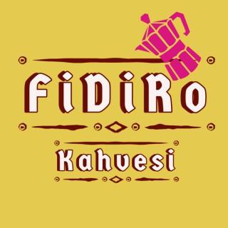Fidiro Kahvesi