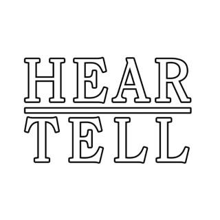 Hear-Tell