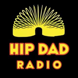 Hip Dad Radio