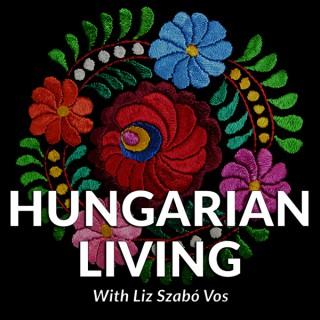 Hungarian Living