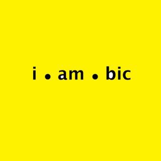 Iambic Poetry Podcast