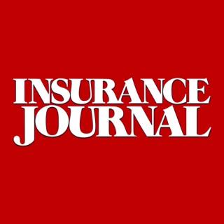 Podcasts – Insurance Journal TV