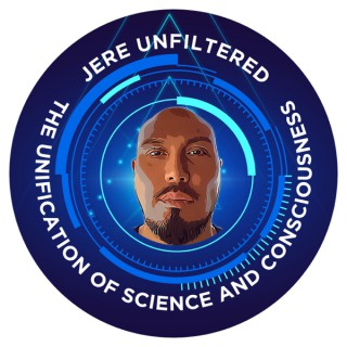 JERE UNFILTERED