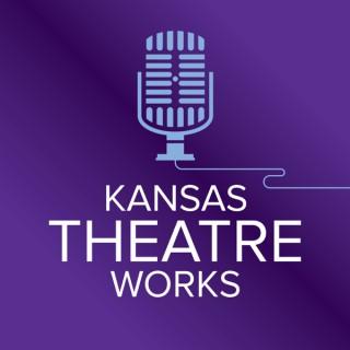 Kansas Theatre Works