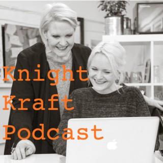 Knight Kraft