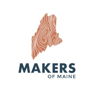 Makers of Maine