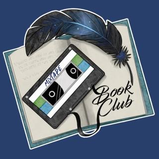 Mixtape Book Club