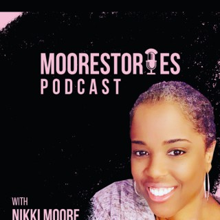 MooreStories
