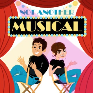 Not Another Musical