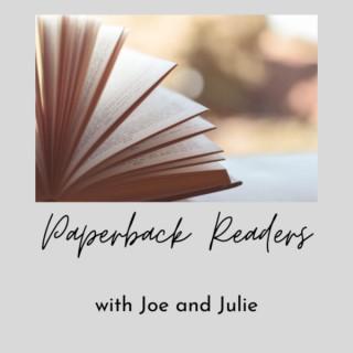 Paperback Readers