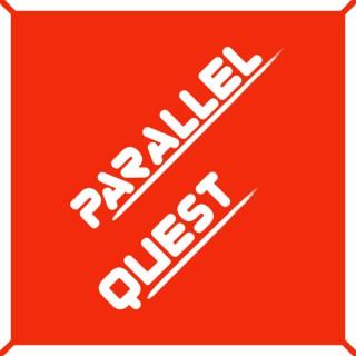 Parallel Quest