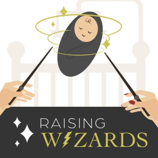 Raising Wizards