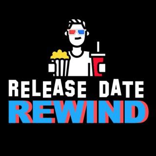 Release Date Rewind