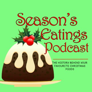Season's Eatings podcast