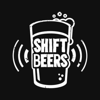 Shift Beers