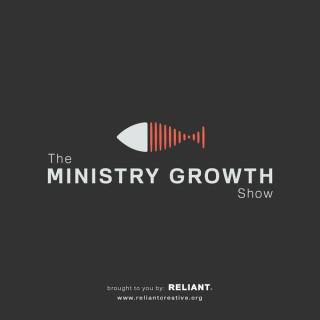 Podcasts – Reliant Creative