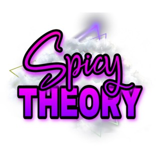 Spicy Theory