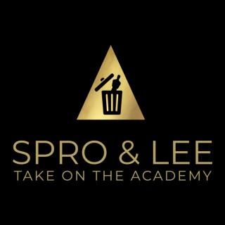Spro and Lee Take on the Academy