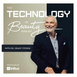 Technology of Beauty