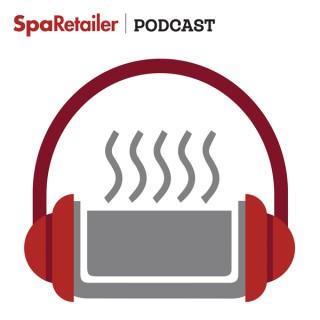 Podcasts – SpaRetailer.com