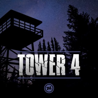 Tower 4
