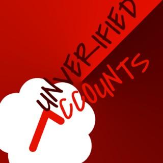 Unverified Accounts