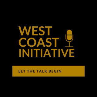 West Coast Initiative