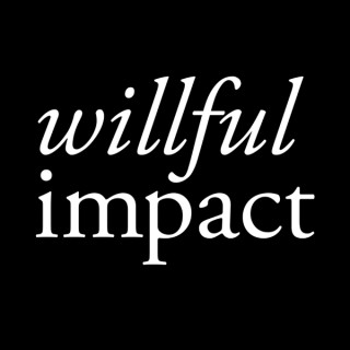 Willful Impact