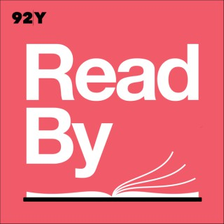 92Y's Read By