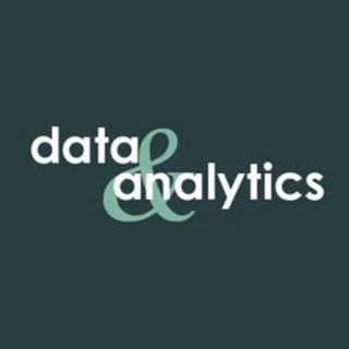 Analytics at ServiceNow Podcast