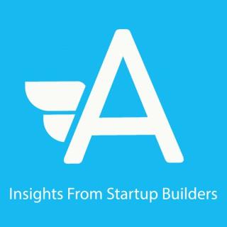 Angelneers: Insights From Startup Builders