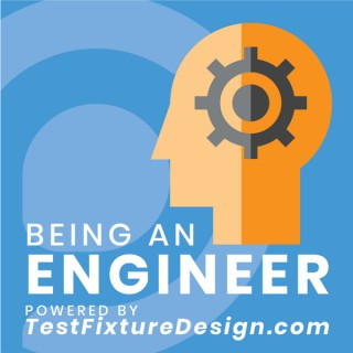 Being an Engineer