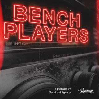 Bench Players