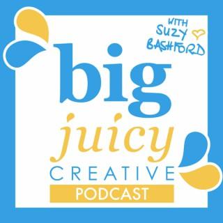 Big Juicy Creative