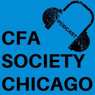 CFA Society Chicago