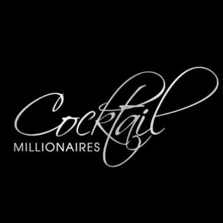 Cocktail Millionaires