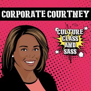 Corporate Courtney
