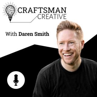 Craftsman Creative