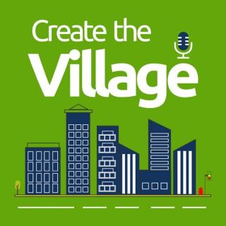 Create the Village