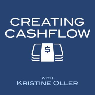 Creating Cashflow