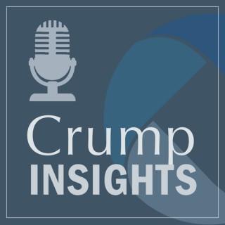 Crump Insights