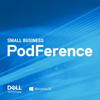Dell Technologies Podference