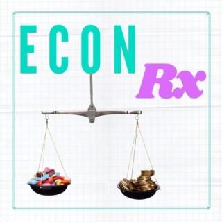 EconRx