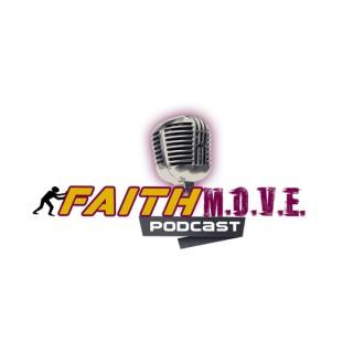 Faith Move Podcast