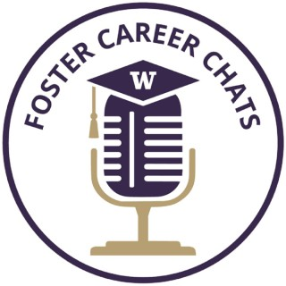 Foster Career Chats