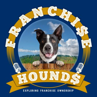 Franchise Hounds