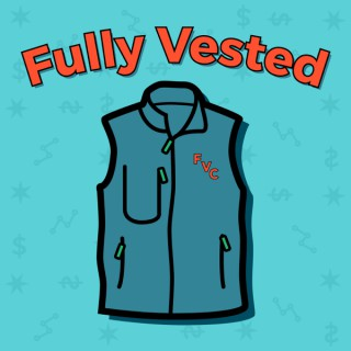 Fully Vested